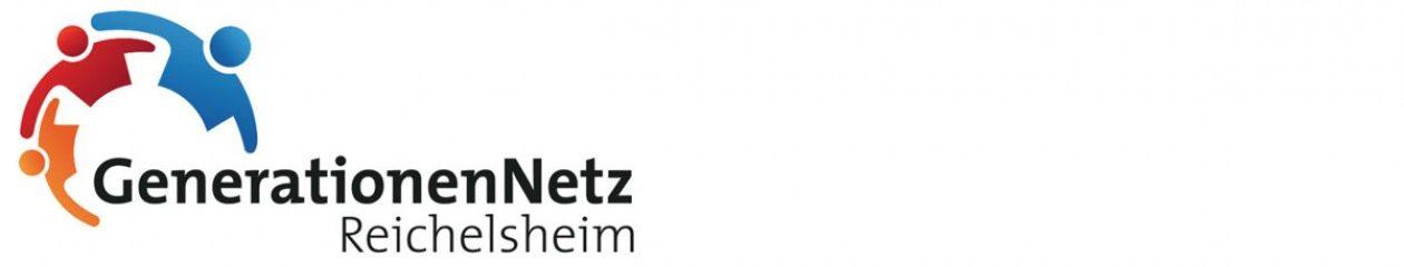 Familienzentrum Reichelsheim